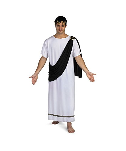 [Greek Roman God Costume] (Male Greek God Costumes)