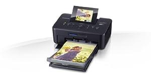 Canon SELPHY CP900 - Drucker - Farbe, 5959B002