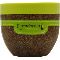 Macadamia Cura Capillare, Deep Repair Masque, 500 ml