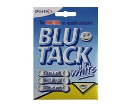 bostik-blu-tack-small-color-white