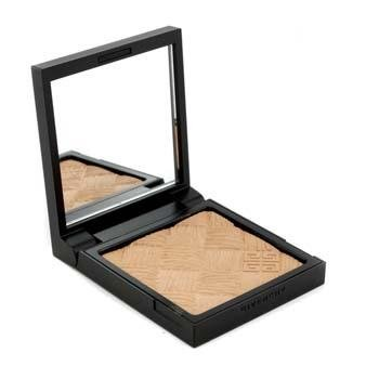 Givenchy Healthy Glow Powder - # 2 Douce Croisiere 7g/0.24oz (Mister Radiant Givenchy compare prices)