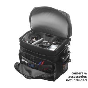 [saigonbalo.com] Túi và Balô máy ảnh chuyên nghiệp. Hàng chính hãng, giá rẻ nhất HCM - 46