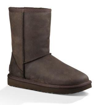 Stivali per le donne, color Marrone , marca UGG, modelo Stivali Per Le Donne UGG 1016559 W CLASSIC Marrone