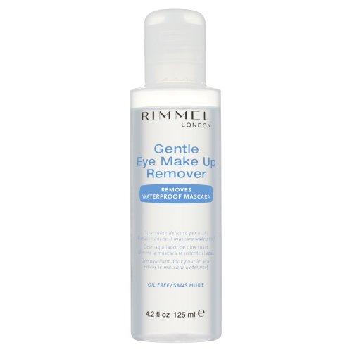 rimmel-gentle-eye-make-up-remover-125-ml