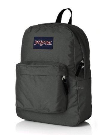 jansport-superbreak-backpack-school-bag-forge-grey-by-smjaitd