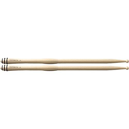 Hornets Raw Drumsticks 7A