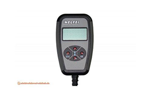ELFEi-Bosch-Tuning-Tool-Chiptuning-Entdrosselung-fr-Bosch-Classic-Antriebe-E-Bike-E-Bike-Pedelec-Elektrofahrrad-Vmax-Aufhebung-HMI-Display