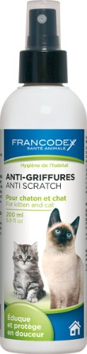 anti-griffures-chaton-chat-200-ml