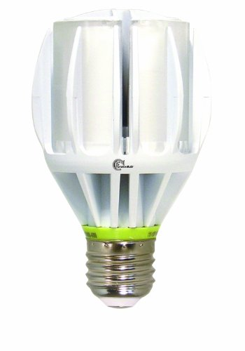 Enviro-Bulb A19 Omni-Directional High Performance LED Dimmable Light Bulb, 11.6 Watts, Soft White, 850 Lumens