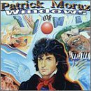 Windows of Time by Moraz, Patrick (1994-04-29)