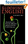 Blooming English: Observations on the...