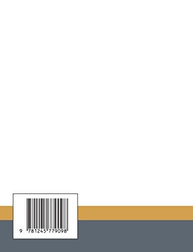 Dreyhundert auserlesene amerikanische Gewchse nach linneischer Ordnung