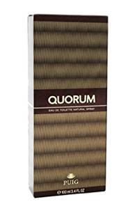 new-quorum-mens-eau-de-toilette-fragrance-cologne-male-scent-spray-for-him-100ml