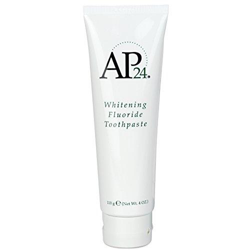 nuskin-nu-skin-ap-24-whitening-fluoride-toothpaste