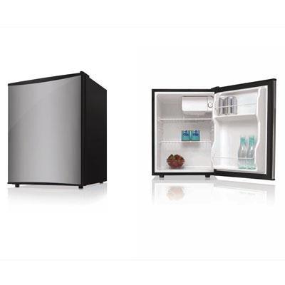 2.4cf Refrigerator SS 2.4cf Refrigerator SS