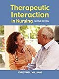 img - for Therapeutic Interaction in Nursing 2ND EDITION book / textbook / text book