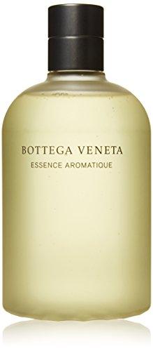 bottega-veneta-essence-aromatique-shower-gel