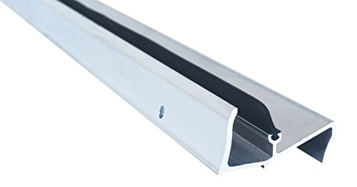 lowline-traditional-weather-bar-914mm-36-silver-door-threshold-sill-weather-seal