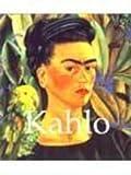 Kahlo (Mega Squares) (1840139242) by Kahlo, Frida