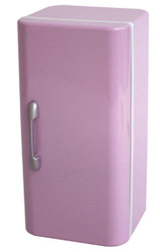 冷蔵庫ランチ PK PN-1788-200