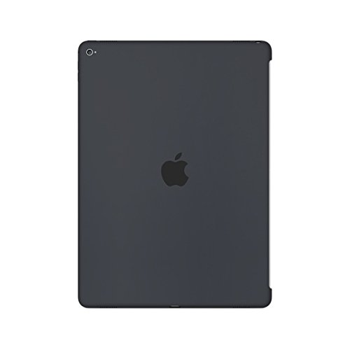 apple-mk0d2zm-a-silicone-case-for-129-inch-ipad-pro-charcoal-gray