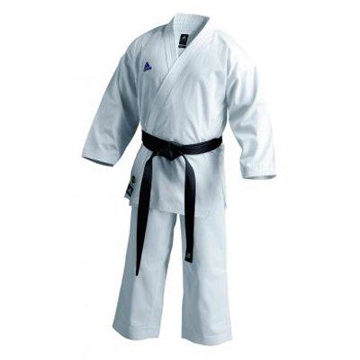 Adidas K220SK Grandmaster Karate Uniform 4/170