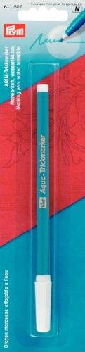 611807-trick-marker-aqua-wasserloslich