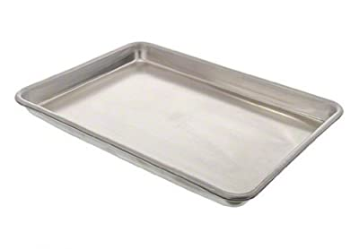 Vollrath 5220 Sheet Pan