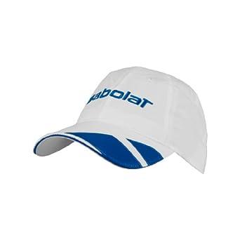 Buy Babolat Microfiber Hat by Babolat