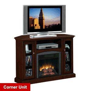 Classic Flame Bancroft 18DE9033-PC81 MANTEL ONLY