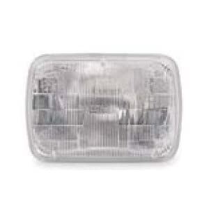 GE Headlight Sealed Beam H5054