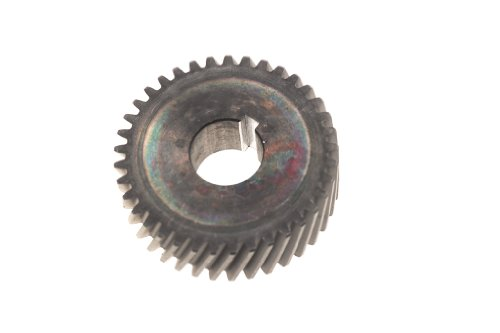 Craftsman 0131011001 Table Saw Reduction Gear