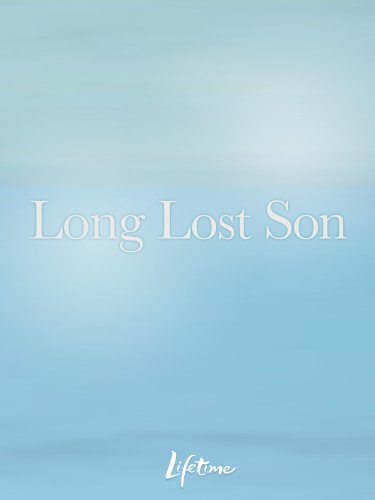 long-lost-son