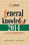 General Knowledge 2014
