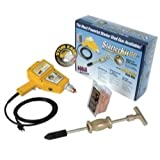 Starter Kit Plus Stud Welder Kit Tools Equipment Hand Tools