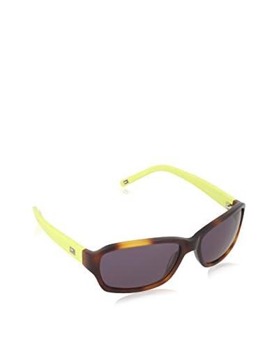 TOMMY HILFIGER JR Gafas de Sol TH 1148/S Y1HA5 Havana