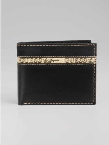 GUESS Cow Wallet