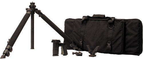 Bushnell Tactical Tripod System