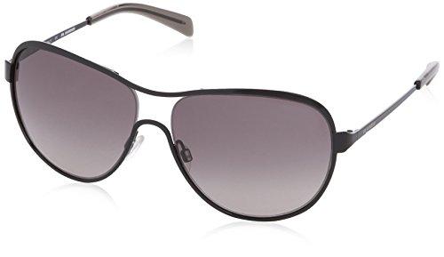 jil-sander-js125s-sport-sonnenbrille-1-black
