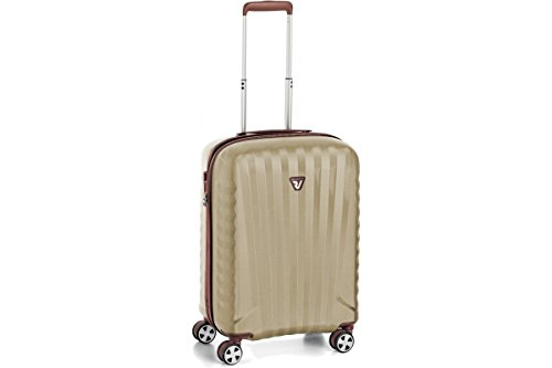 roncato-uno-zsl-22-international-zippered-carry-on-polycarbonate-spinner-one-size-champagne