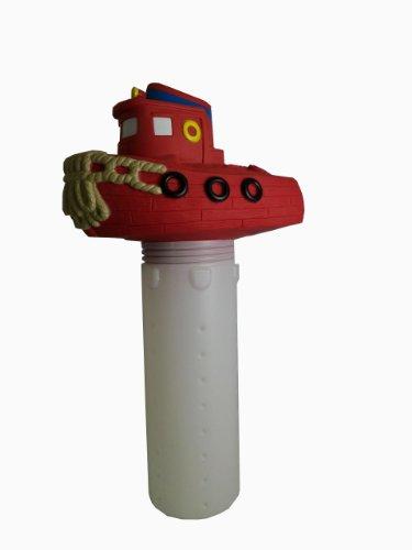 jed-pool-tools-10-459-tug-boat-chlorinator-for-swimming-pool