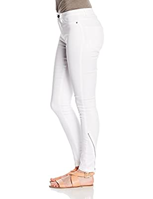Vero Moda Women's Flex-It Jeans
