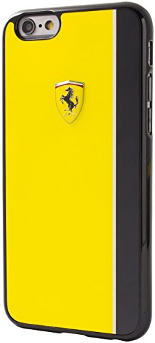 ferrari-glossy-phone-case-for-iphone-6-6s-retail-packaging-black