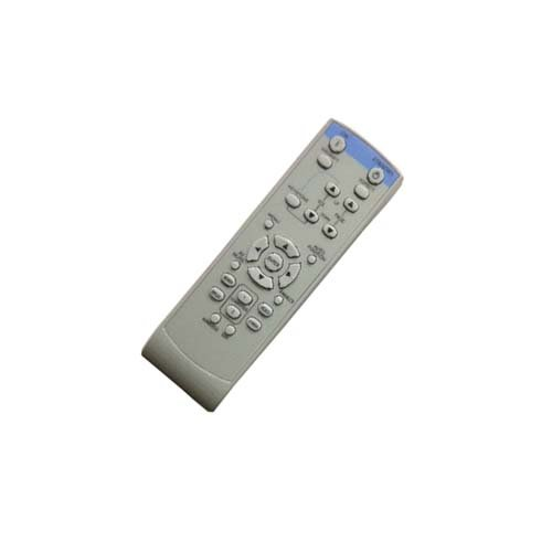 Dlp Projector Remote Control Replacement For Mitsubish D500-St Xd510U-G Xd520U-G Dlp Projector