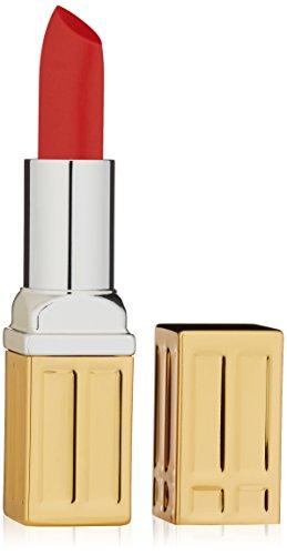Elizabeth Arden Beautiful Color Moisturizing Lipstick 13 Marigold