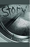 Story  Amazon.Com Rank: # 964,881  Click here to learn more or buy it now!
