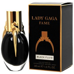 Lady Gaga Fame Eau de Parfum Natural Spray, 1 fl oz