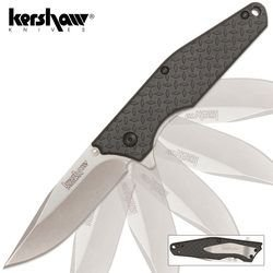 Kershaw Drone Folding Knife at Sears.com