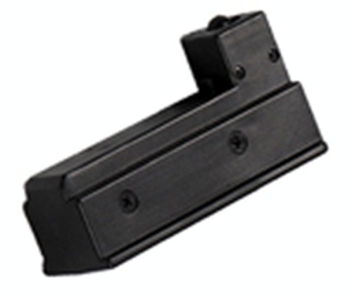 Airsoft 14 round magazine for TSD Tactical Series Law Enforcer Style Shotgun