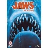 "Jaws - The Revenge [UK Import]von ""Lorraine Gary"""
